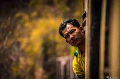 Birmanie112
