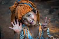 Birmanie194