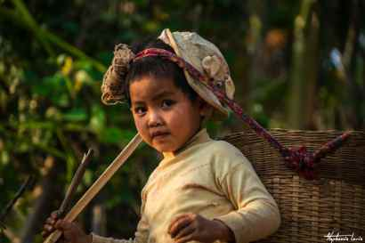 Birmanie216