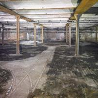 Catacombes Londres00