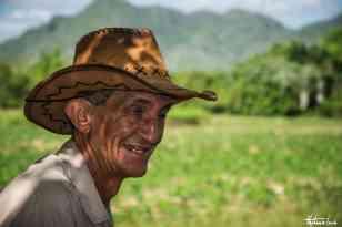 guide cubain a vinales