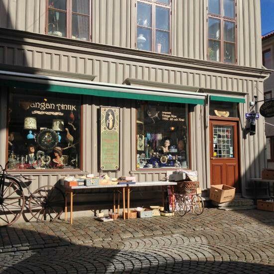 Göteborg (1)