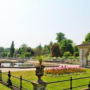 Hyde Park00