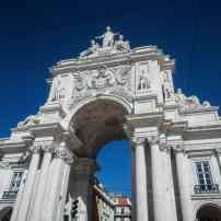 Lisbonne5