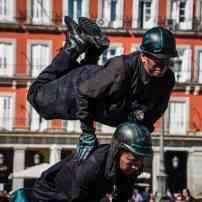 Madrid29