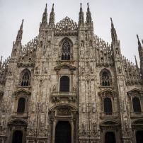 Milan39