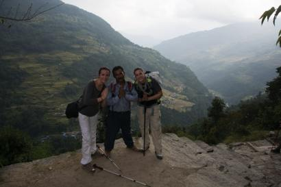 Moi Nepal 201418
