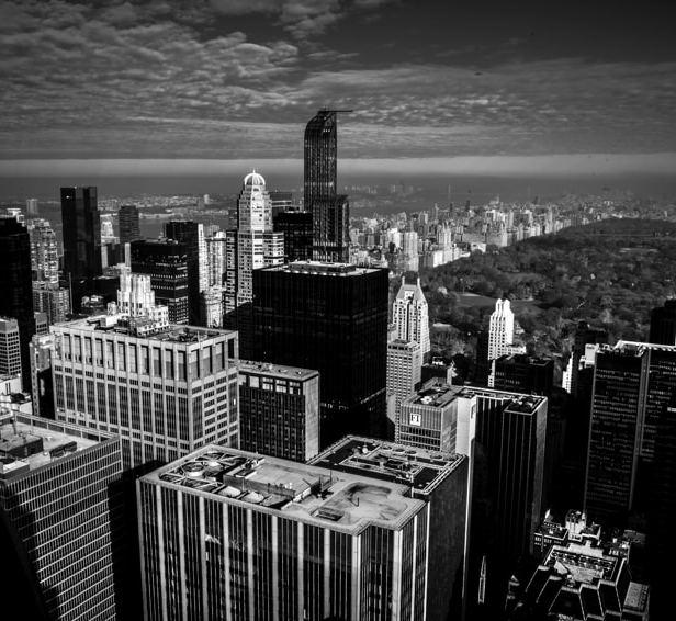 New York54
