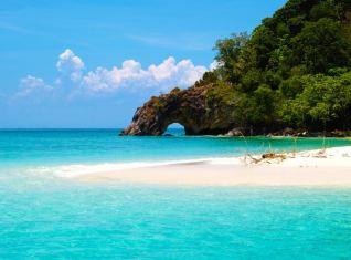 thailande Koh-Chang