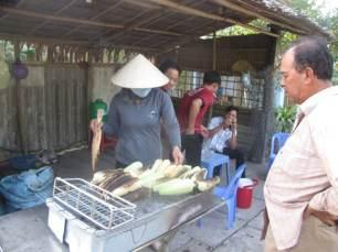 VIetnam mekong02