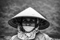 vietnamienne a ninh binh