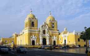 cathedrale_trujillo