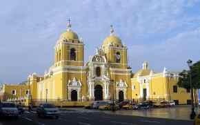 cathedrale_trujillo