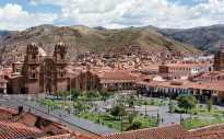 cuzco00