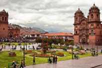 cuzco01