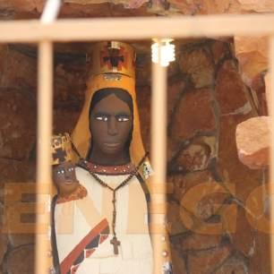 grotte-de-la-vierge-noire-1