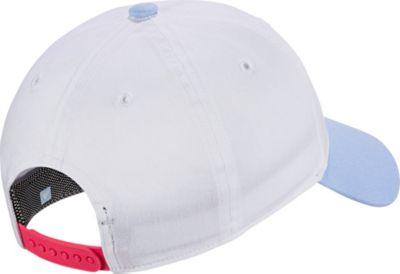 Kinder Cap Snapba Logo Adidas Performance Mytoys