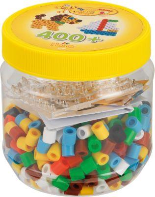 1 1 Kg Hama Bugelperlen Dose Extra Perlen Set Und 6