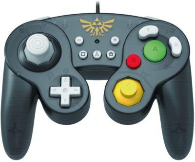 Nintendo Switch Stream Jetzt Live Infos Zu Release Preis Spiele Lineup