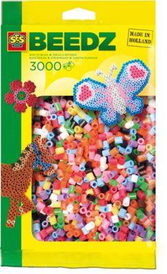 Bugelperlen Amazon De Spielzeug