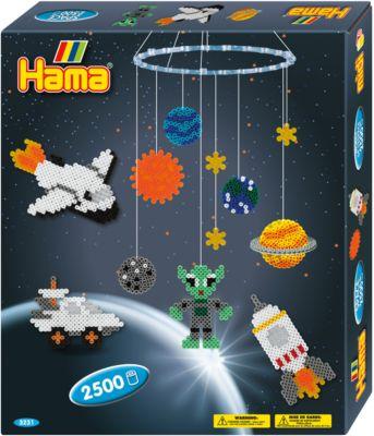 Hama Bugelperlen Set Pferdehof 4000 Perlen Geschenkpackung Neu Ebay