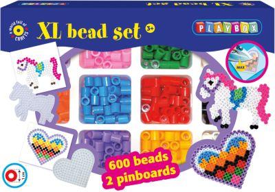 Pin Von Tina Johansson Auf Diy Beads Hama Perlen Weihnachten