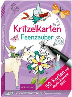 Im Land Der Feenponys Mein Malbuch Suzanna Davidson