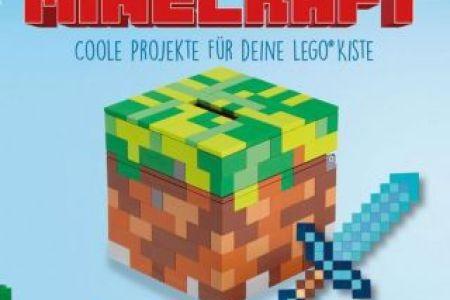 Minecraft Spielen Deutsch Minecraft Spielen Ohne Anmeldung Bild - Minecraft spielen ohne account