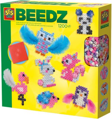 Perler Bead 3d Minnie Mouse Youtube Perler Beads 3d Perler