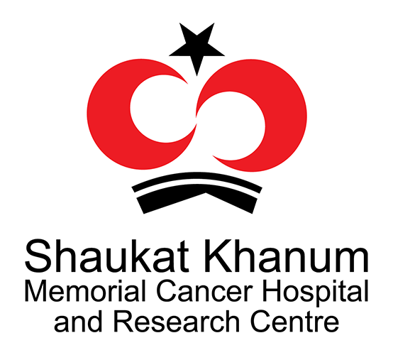 Final-SKMCHRC_Logo_3L_Centralized_English