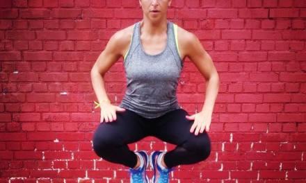 5 options pour pimenter son Training et progresser
