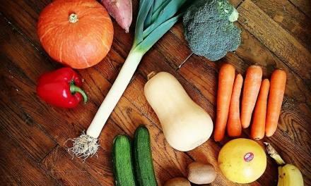 S'y retrouver dans le labyrinthe de la Nutrition