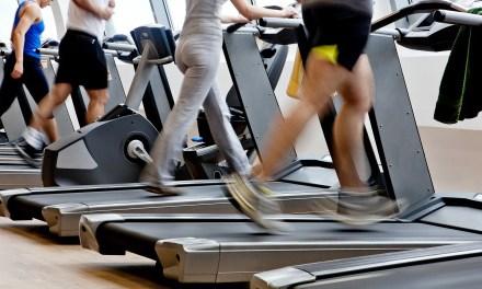 6 contre-vérités sur le Training