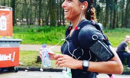 Premier Marathon. Plus qu'une course, une expérience de vie.