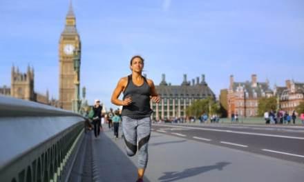 Coulisses de My Training Trip – 1er City Guide 100% Sport