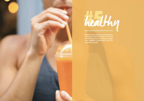 mytrainingtrip-healthy