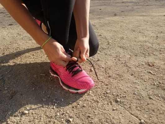 running-mytrainingdiary