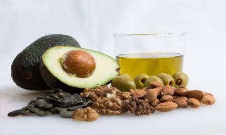 Quelles huiles devrait-on privilégier?