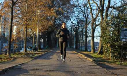 Cardio: 5 astuces pour l'améliorer