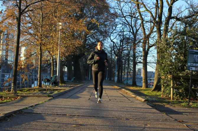 running_mytrainingdiary