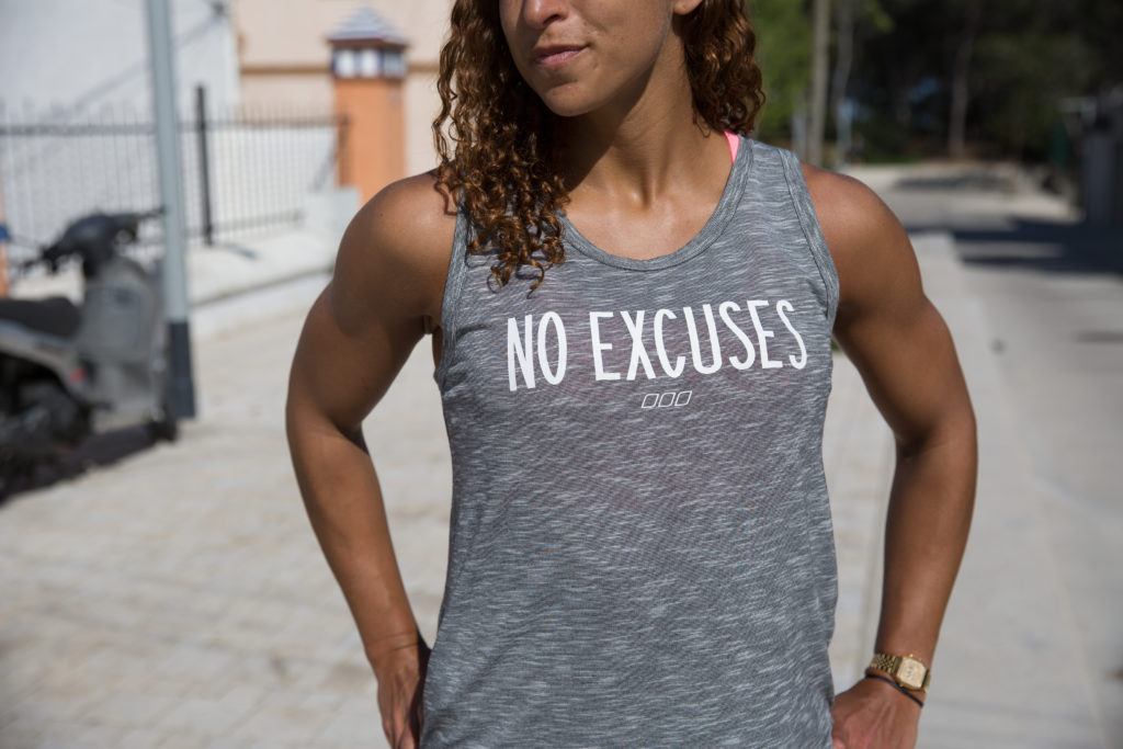 Top_Noexcuses