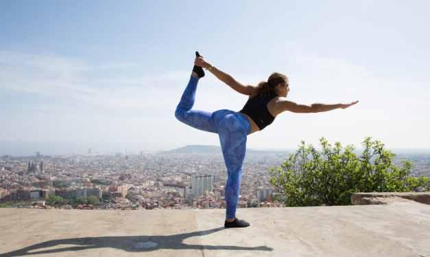 Du Yoga en récupération, bonne idée ou idée reçue?