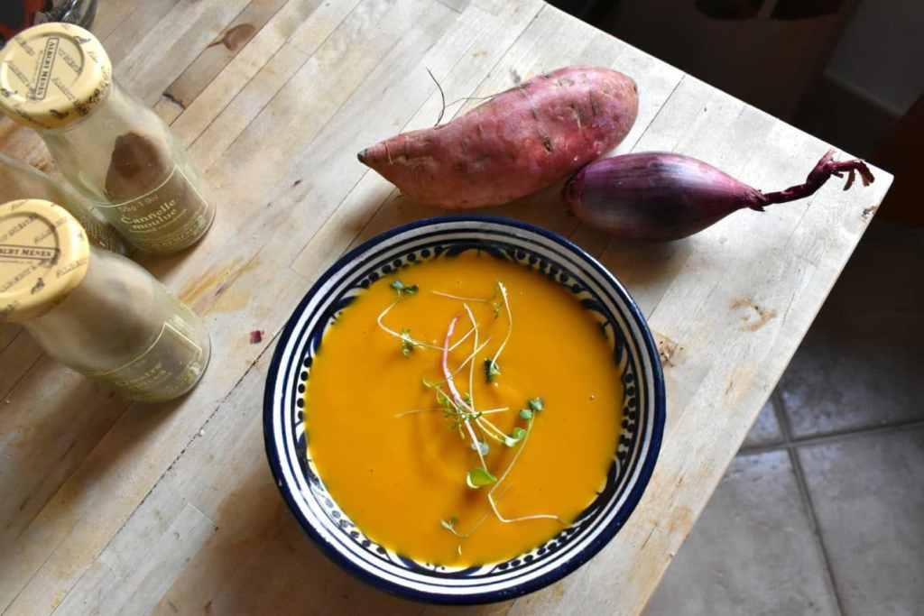 soupe_patatedouce