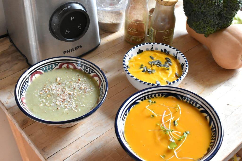 soupes_hiver