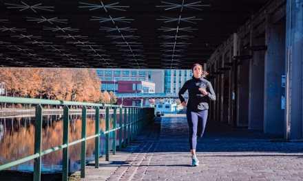 Marathon : gérer la semaine qui précède