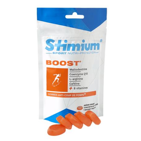 stimium_boost