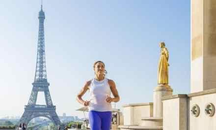 Embarquez pour le prochain séjour My Training Trip… à Paris !