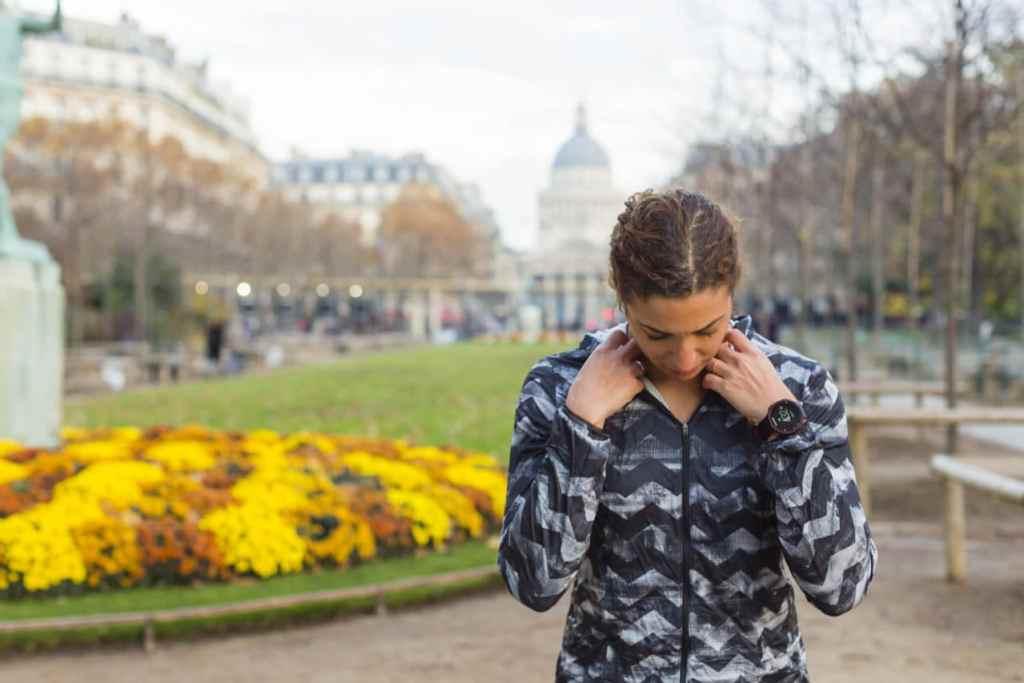 running_Paris
