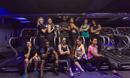 Séjour My Training Trip Paris : rejoins notre team !