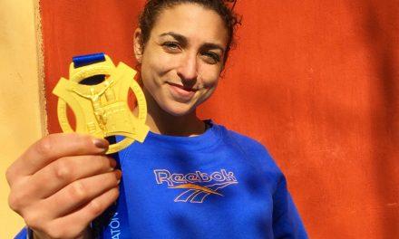 Marathon de Séville : les coulisses de ma préparation